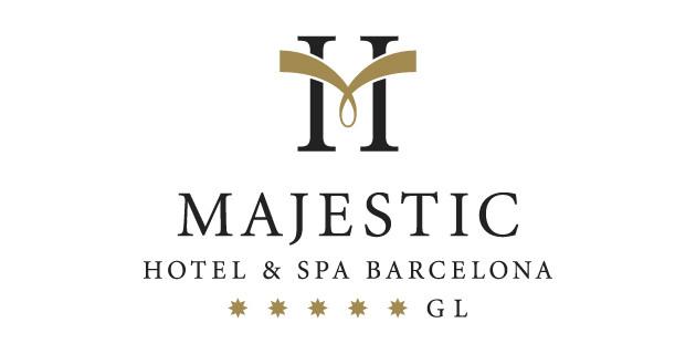 LOGO-majestic-hotel-spa.jpg