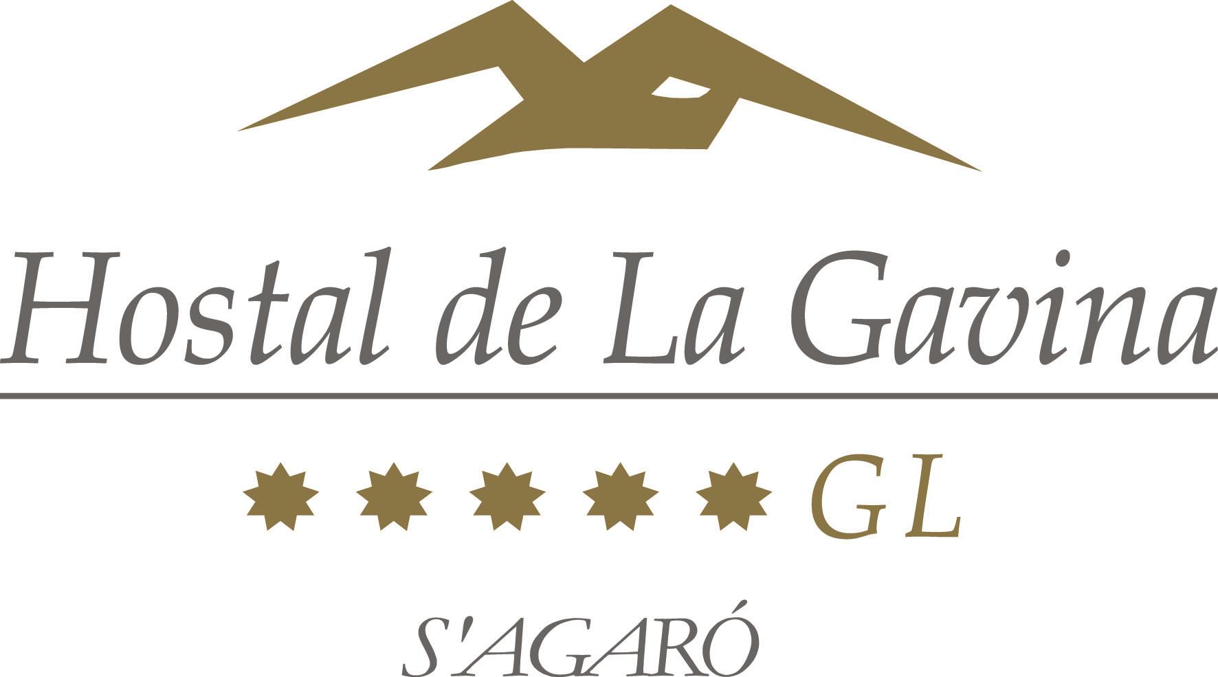 LOGO LA GAVINA.png