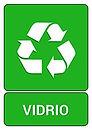 recicla vidrio.jpg