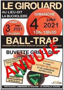 ball trap annulé_page-0001.jpg