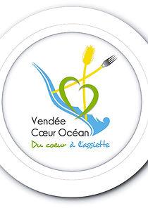 vendee_coeur_ocean_projet_alimentaire_te