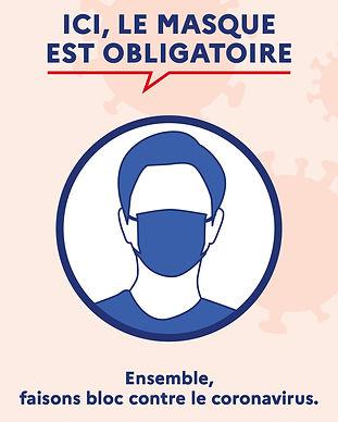 affiche port du masque obligatoire.jpg