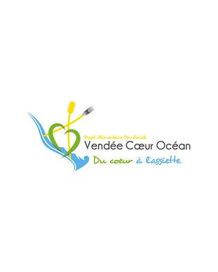 logo_vendee_coeur_PAT.jpg