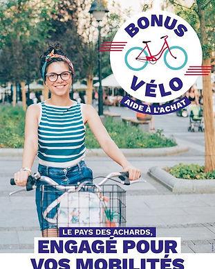 bonus vélo.jpg