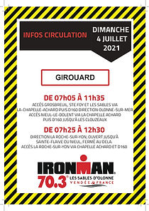 IMSO2021_bike_communes_flyers_girouard(500ex)_page-0001.jpg