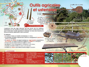 outils_agricoles.jpg