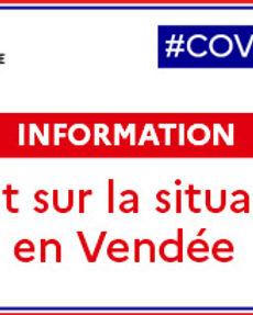 Info-Coronavirus-2.jpg