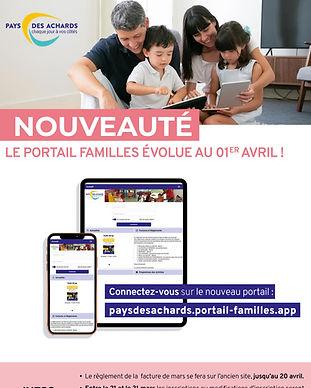 Comm_lancement-portail-familles.jpg