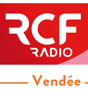 RCF VENDEE.png