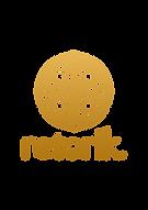 logo retorik 2019.png