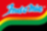 Indomie Logo.png