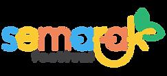 Semarak Logo-01.png