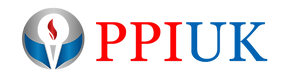 logo ppi uk.png