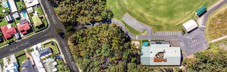 Redlands darts aerial club photo_v_2.jpe