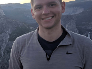 Alumni Spotlight: Steve Bart