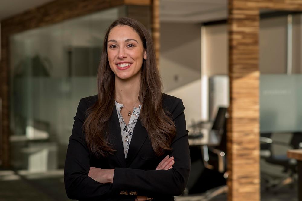 Dr. Rachel Leibman