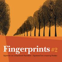 Fingerprints#2