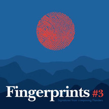 Fingerprints#3