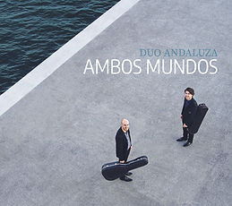 COVER ANDALUZA.jpg