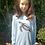 Thumbnail: Sea turtle Unisex Children's Sweatshirt