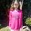 Thumbnail: Stegosaurus Dinosaur Unisex Children's sweatshirt