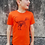 Thumbnail: Organic Raptor  Kids T-Shirt
