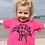 Thumbnail: Organic Stegosaurus Kids T-Shirt