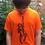 Thumbnail: Organic Orangutan Kids T-Shirt
