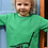 Thumbnail: Organic Bronty Kids T-Shirt
