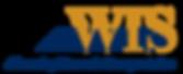 WTS color logo.png