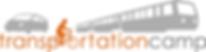 tcamp-logo.png