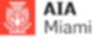 aia Miami logo.png