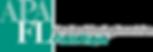 APA_FL_logo.png