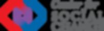 C4SC_Logo_Color_No_Spacing.png