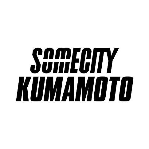 SOMECITY KUMAMOTO | SOMECITY | サムシティクマモト | WINg kumamoto | バスケ | 熊本 |