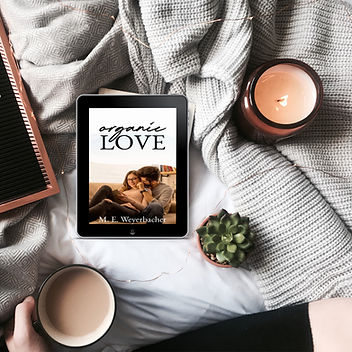 Organic Love Book Promo.jpg