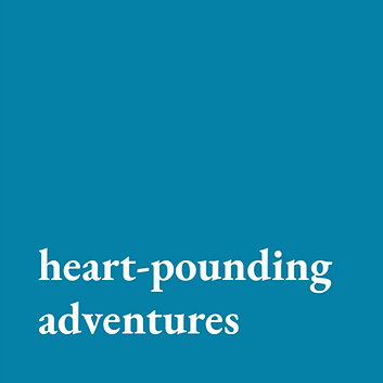 adventures.png