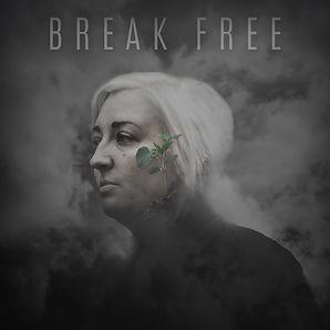 album-cover_break-free.jpg