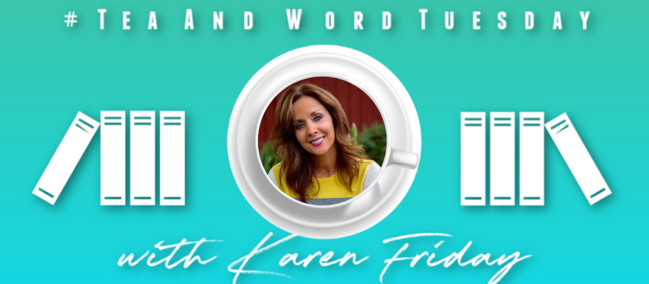 How to Keep Our Integrity on Social Media, with Karen Friday
