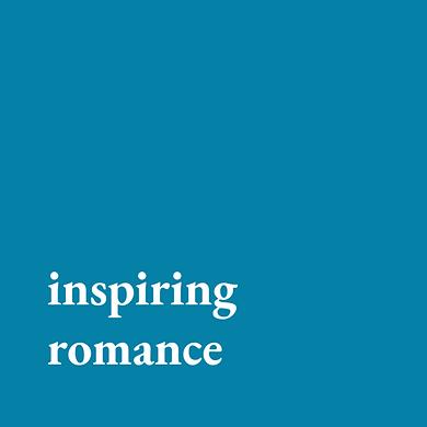 inspiring romance.png