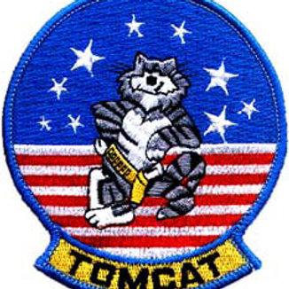 USN Tomcat