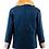 Thumbnail: Chapal - Blue Morrison Denim and Shearling Jacket