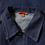 Thumbnail: Barena Denim Trucker Jacket