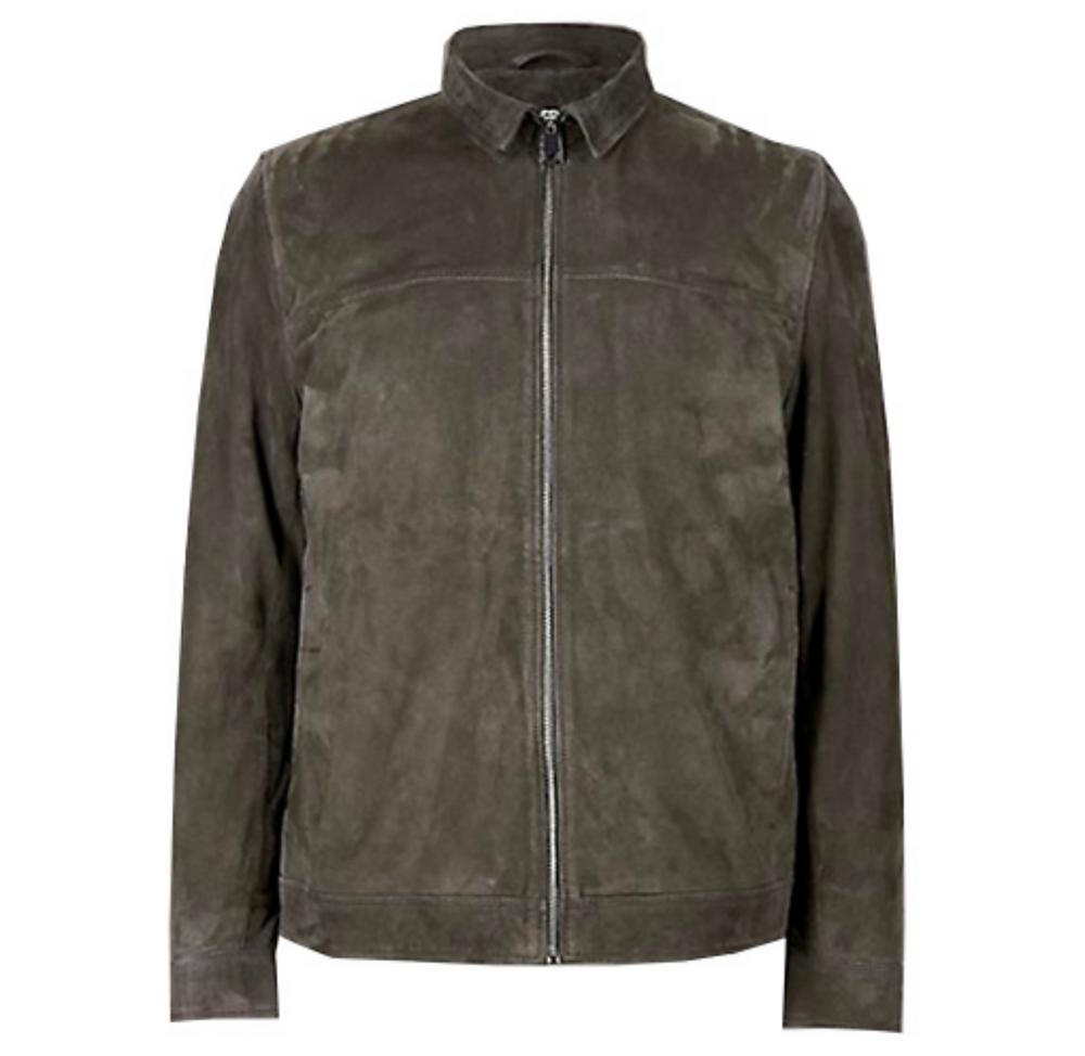 Marks and Spencer Trucker Jacket