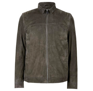 Marks and Spencer Trucker Jacket