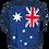 Thumbnail: Australian Flag