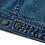 Thumbnail: A.P.C. U.S. Jean Trucker Jacket