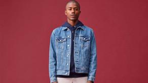 Wardrobe Workhorse: The Best Men's Denim Jacket Brands