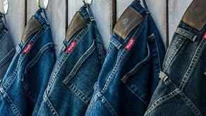 Kontoor Brands Reports Third Quarter 2020 Results