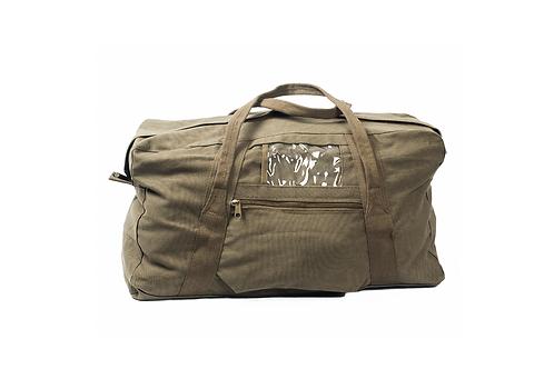 Echelon Bag